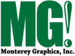 Monterey Graphics, Inc.